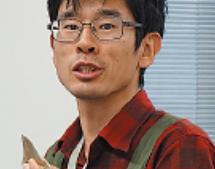 マツコの知らない化石の世界。宮田真也のプロフィールについて!給料や本は?大石化石ギャラリーとは。